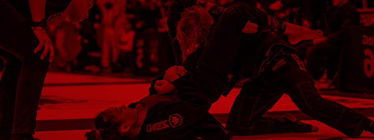 Atlanta Charity BJJ Open - September 28th, 2019   Tap Cancer Out